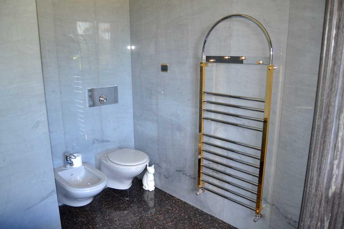 g te gretel g tes de la ferme du schneeberg. Black Bedroom Furniture Sets. Home Design Ideas